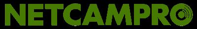 Logo NetCamPro