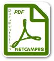 NetCamPro PDF Documentation