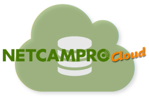 NetCamPro Setup Cloud Recording