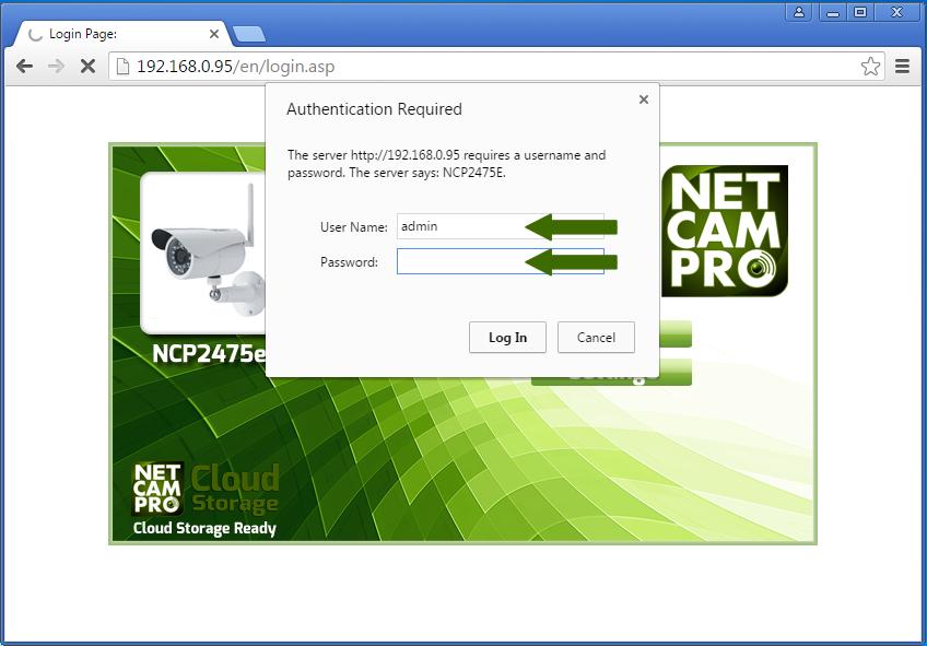 netcampro-webadmin-02