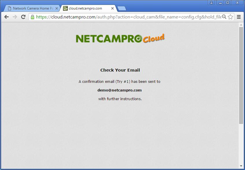 netcampro-webadmin-07