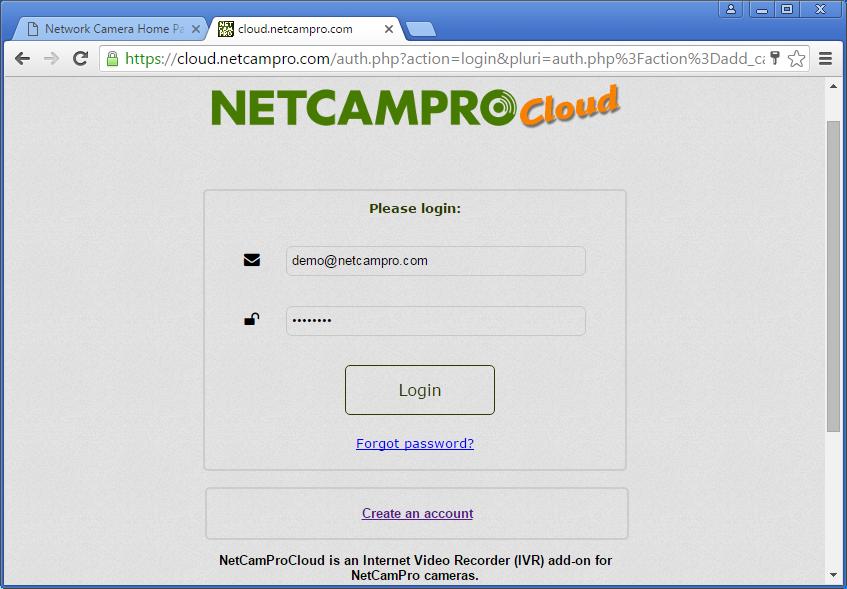 netcampro-webadmin-10