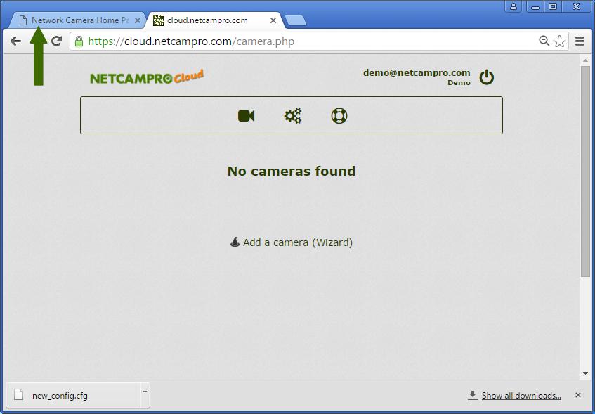 netcampro-webadmin-13
