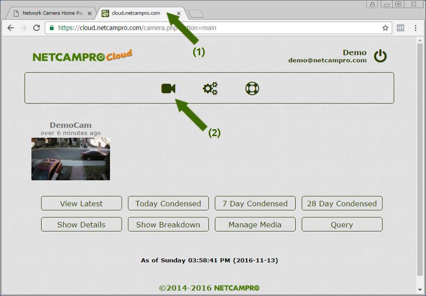 netcampro-webadmin-17