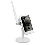 Compare NetCamPro Outdoor to DCS-2332L Outdoor