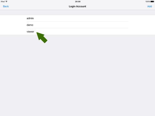 NetCamPro Create Camera User (6)