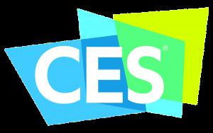 Logo CES2017